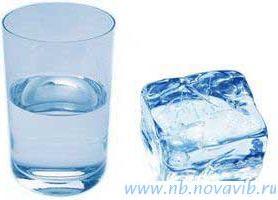 Как получить чистую воду
