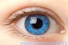 Зрительная астенопия, профилактика астенопии, астенопия и лечение