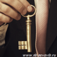 Ключ в мир Интернет профессий