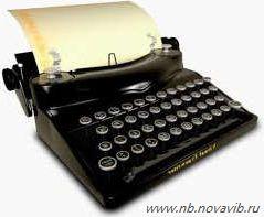Копирайтинг и рерайтинг текстов и статей, SEO копирайтинг
