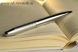 Ручка писателя
