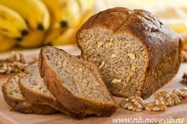новые богатые и их хлеб