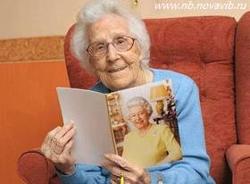 советы бабушки - как управлять деньгами