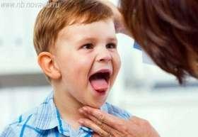 что делать если болит язык