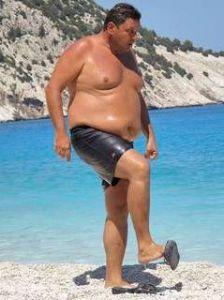 эффективные упражнения для мужчин