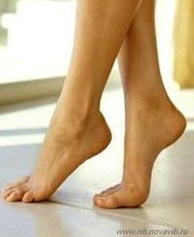 боль в голеностопном суставе лечение
